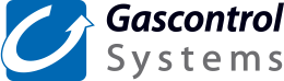 logo gascontrol systems