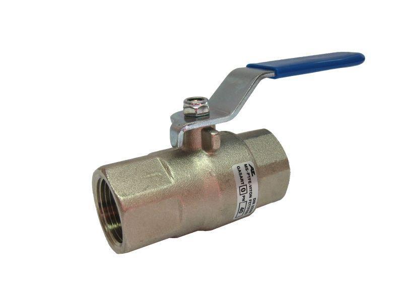 D32509 EN560