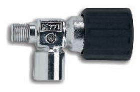 SpectroCem V6E-3-CV