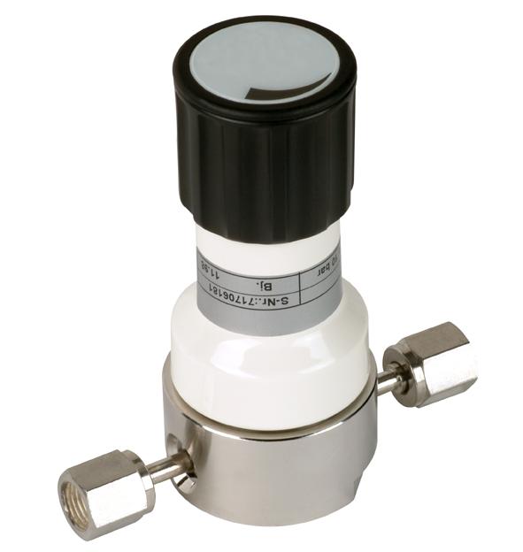SpectroPur E61-2