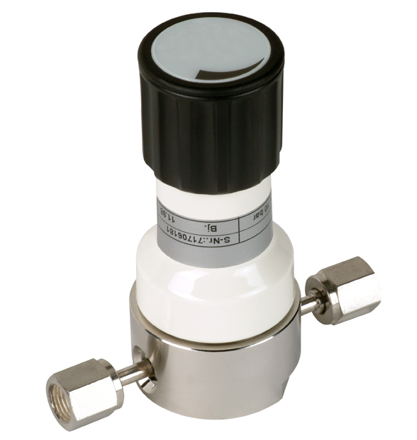 SpectroPur E61-5