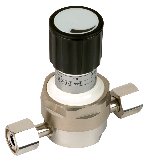 SpectroPur E71-2